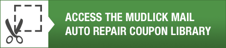 auto repair coupon library