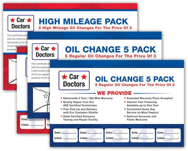 oil-change-5-pack-cards