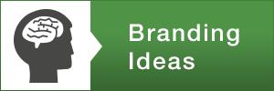 branding ideas