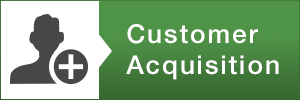 customer acquisition tools